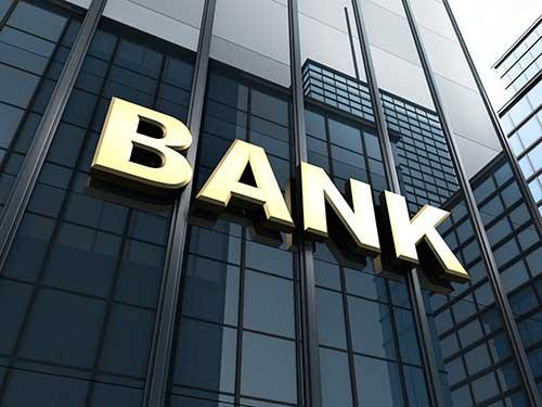 Abogados expertos en reclamación a Bancos en Las Palmas.