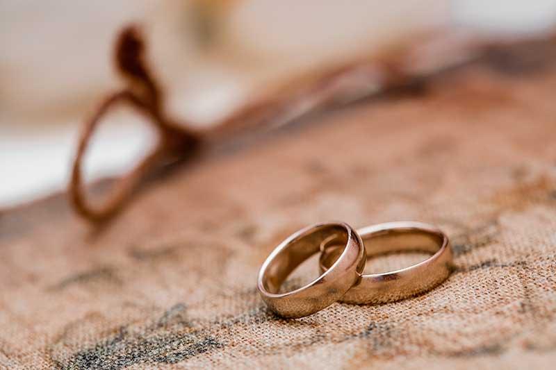 Abogado separaciones divorcios Las Palmas