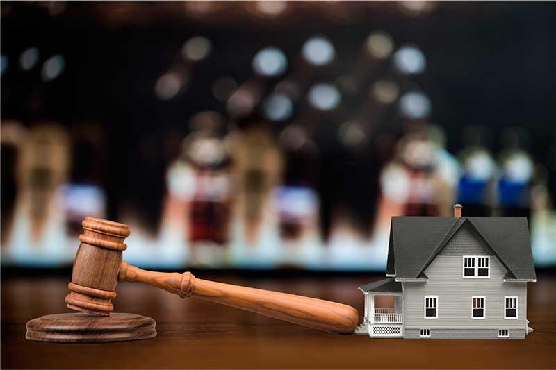 abogados Comunidad Propietarios en Las Palmas